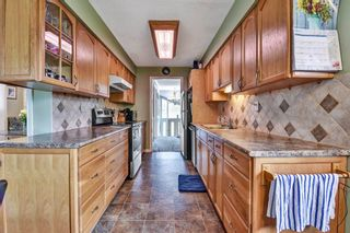 Photo 3: 11701 90 Avenue in Delta: Annieville House for sale (N. Delta)  : MLS®# R2586773