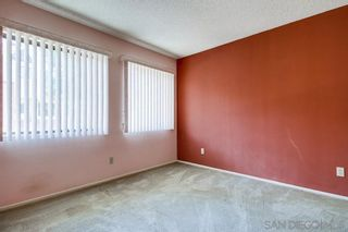 Photo 35: Townhouse for sale : 3 bedrooms : 9447 Lake Murray Blvd #D in San Diego