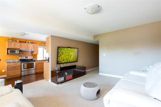 Photo 23: 3358 HIGHLAND Drive in Coquitlam: Burke Mountain House for sale : MLS®# R2589577