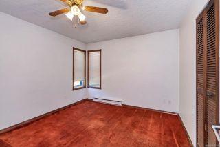 Photo 15: 3923 Cedar Hill Cross Rd in : SE Cedar Hill House for sale (Saanich East)  : MLS®# 851798