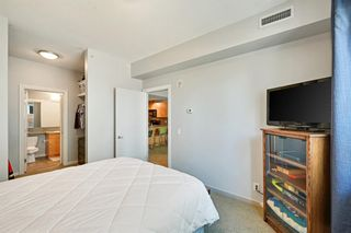 Photo 17: 304 1410 1 Street SE in Calgary: Beltline Apartment for sale : MLS®# A1076714