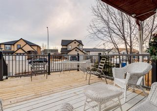 Photo 48: 902 900 CARRIAGE LANE Place: Carstairs Detached for sale : MLS®# A1080040