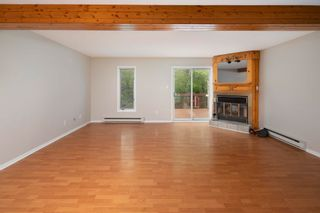 Photo 6: 21 Chameau Crescent in Dartmouth: 15-Forest Hills Residential for sale (Halifax-Dartmouth)  : MLS®# 202114002
