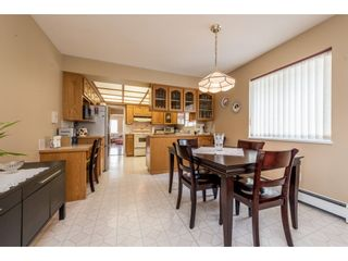 Photo 7: 5125 GEORGIA Street in Burnaby: Capitol Hill BN House for sale (Burnaby North)  : MLS®# R2117809