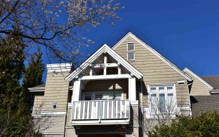 "Photo 18: 302 8080 JONES Road in Richmond: Brighouse South Condo for sale in ""VICTORIA PARK"" : MLS®# R2446492"