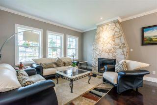 "Photo 13: 2755 BERNADOTTE Street in Abbotsford: Aberdeen House for sale in ""Aberdeen"" : MLS®# R2564062"