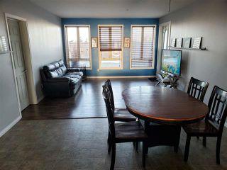 Photo 4: 202 802 12 Street N: Cold Lake Condo for sale : MLS®# E4191713