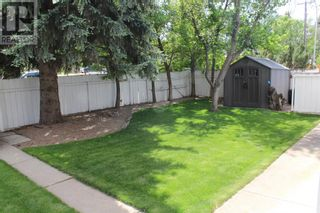 Photo 37: 3302 South Parkside Drive S in Lethbridge: House for sale : MLS®# A1140358