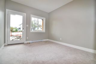 Photo 14: 1163 Sluggett Rd in : CS Brentwood Bay House for sale (Central Saanich)  : MLS®# 868786