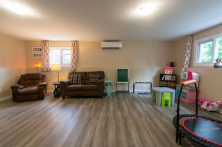 Photo 19: 1795 Drummond Drive in Kingston: 404-Kings County Residential for sale (Annapolis Valley)  : MLS®# 202113847