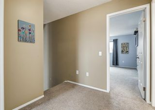 Photo 25: 95 Tipping Close SE: Airdrie Detached for sale : MLS®# A1099233