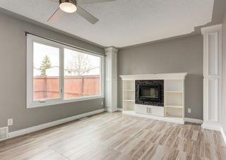 Photo 11: 20 3620 51 Street SW in Calgary: Glenbrook Row/Townhouse for sale : MLS®# A1105228