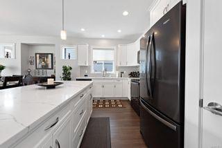 Photo 28: 4161 Chancellor Cres in : CV Courtenay City House for sale (Comox Valley)  : MLS®# 870973