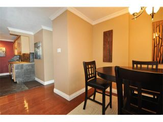 Photo 14: 606 323 13 Avenue SW in Calgary: Victoria Park Condo for sale : MLS®# C4016583