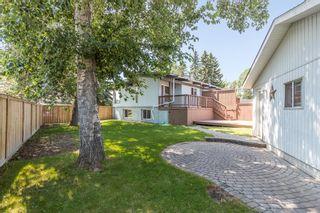 Photo 16: 14 Arlington Place SE in Calgary: Acadia Semi Detached for sale : MLS®# A1129308