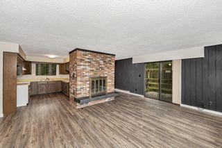 Photo 12: 1580 Gordon Pl in : Du Cowichan Bay House for sale (Duncan)  : MLS®# 863302