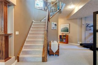Photo 24: 215 PANORAMA HILLS Road NW in Calgary: Panorama Hills Detached for sale : MLS®# C4298016