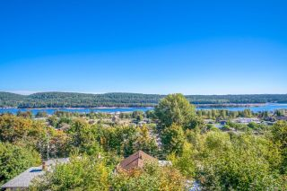 Photo 36: 212 French St in : Du Ladysmith House for sale (Duncan)  : MLS®# 854922