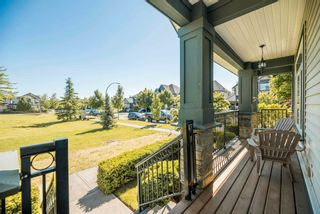 """Photo 37: 19472 71 Avenue in Surrey: Clayton House for sale in """"Clayton Heights"""" (Cloverdale)  : MLS®# R2593550"""