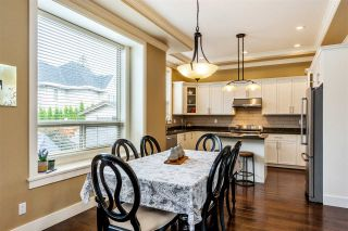 "Photo 7: 5979 163B Street in Surrey: Cloverdale BC House for sale in ""Westridge Estates"" (Cloverdale)  : MLS®# R2306028"
