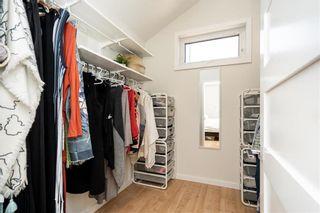 Photo 25: 492 Sprague Street in Winnipeg: Wolseley Residential for sale (5B)  : MLS®# 202113881