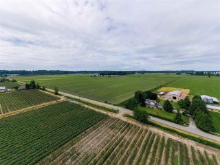 Photo 8: 27625 GRAY Avenue: Agri-Business for sale in Abbotsford: MLS®# C8038691