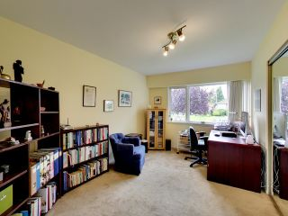Photo 11: 4042 W 28TH Avenue in Vancouver: Dunbar House for sale (Vancouver West)  : MLS®# R2089247