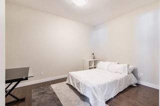 Photo 14: 3 1720 GARNETT Point in Edmonton: Zone 58 House Half Duplex for sale : MLS®# E4226231