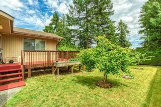 Photo 8: 1176 ENGLISH BLUFF Road in Delta: Tsawwassen Central House for sale (Tsawwassen)  : MLS®# R2477380