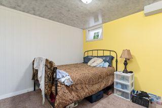 Photo 24: 10401 101 Avenue: Morinville House for sale : MLS®# E4240248
