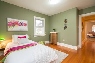 """Photo 12: 1310 W KING EDWARD Avenue in Vancouver: Shaughnessy House for sale in """"2nd Shaughnessy"""" (Vancouver West)  : MLS®# R2247828"""