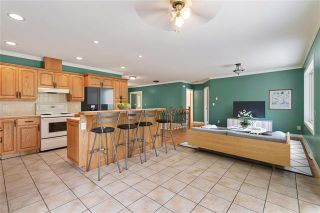 Photo 10: 3745 Cameron Road, in Eagle Bay: House for sale : MLS®# 10238169