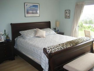 Photo 8: TIERRASANTA Residential for sale or rent : 3 bedrooms : 4485 La Cuenta in San Diego
