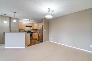 Photo 14: 1207 505 RAILWAY Street W: Cochrane Apartment for sale : MLS®# A1149928