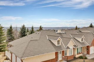 Photo 19: 1216 SIENNA PARK Green SW in Calgary: Signal Hill Apartment for sale : MLS®# C4237628