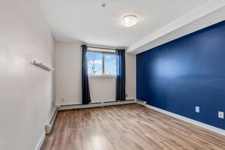 Photo 10: 311 108 Country  Village Circle NE in Calgary: Country Hills Village Apartment for sale : MLS®# A1099038