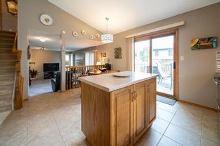Photo 9: 15 Monticello Road in Winnipeg: Whyte Ridge Residential for sale (1P)  : MLS®# 202016758