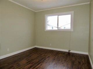 Photo 9: 2325 QUINCE Street in Prince George: VLA 1/2 Duplex for sale (PG City Central (Zone 72))  : MLS®# R2519667
