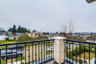 Photo 20: 50 West 38th Ave. in Vancouver: Cambie House for sale (Vancouver West)  : MLS®# R2027645