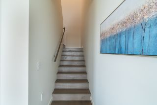 """Photo 30: 605 5289 CAMBIE Street in Vancouver: Cambie Condo for sale in """"CONTESSA"""" (Vancouver West)  : MLS®# R2553208"""