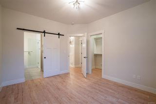Photo 5: 141 Evelyn Cres in : Na Chase River Half Duplex for sale (Nanaimo)  : MLS®# 857800
