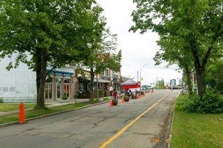 Photo 32: 10933 88 Avenue in Edmonton: Zone 15 House for sale : MLS®# E4253730