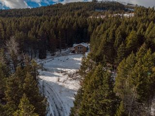 Photo 35: 1825,  Evergreen Drive: Rural Crowsnest Pass Detached for sale : MLS®# A1078836