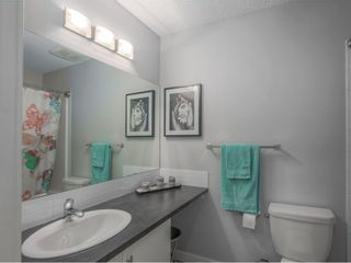 Photo 13: 66 PANTEGO LN NW in Calgary: Panorama Hills House for sale : MLS®# C4121837