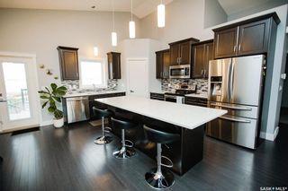 Photo 17: 208 Willard Drive in Vanscoy: Residential for sale (Vanscoy Rm No. 345)  : MLS®# SK868084