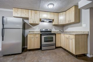 Photo 20: 736 56 Avenue SW in Calgary: Windsor Park Semi Detached for sale : MLS®# A1109274