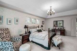 Photo 15: 1485 DAYTON STREET in Coquitlam: Burke Mountain House for sale : MLS®# R2610419