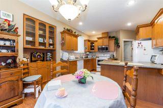 "Photo 16: 6820 SHEFFIELD Way in Chilliwack: Sardis East Vedder Rd House for sale in ""Sardis"" (Sardis)  : MLS®# R2474457"