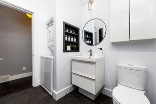 Photo 24: 7207 90 Avenue in Edmonton: Zone 18 House for sale : MLS®# E4262799