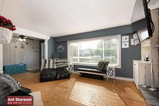 Photo 10: 32035 SCOTT Avenue in Mission: Mission BC House for sale : MLS®# R2550504